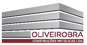 OLIVEIROBRA